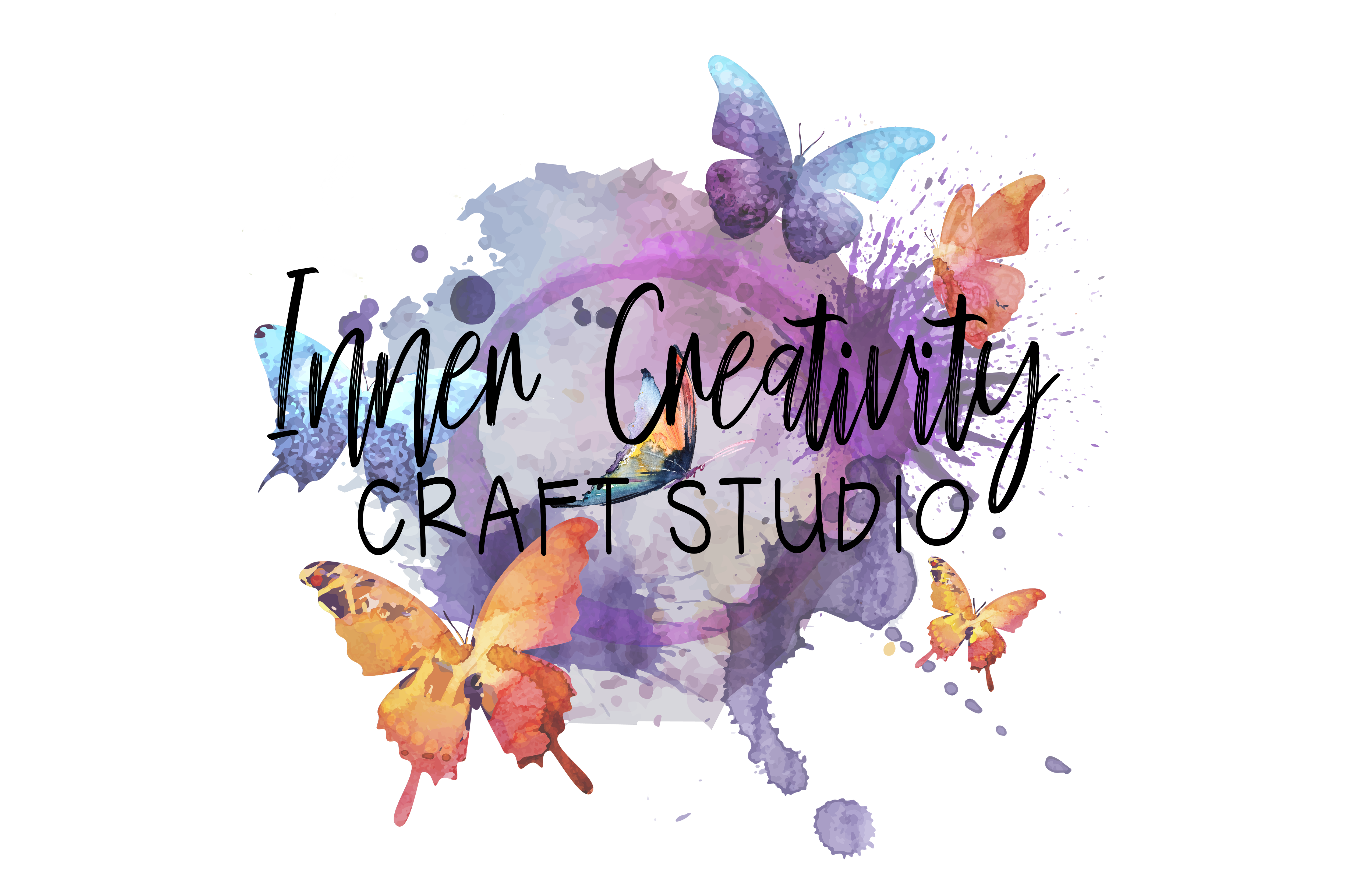 Inner Creativity Craft Studio